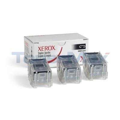 XEROX WC 7120 STAPLES